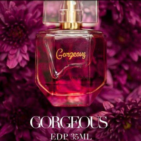 Tips Bagi Memilih Perfume