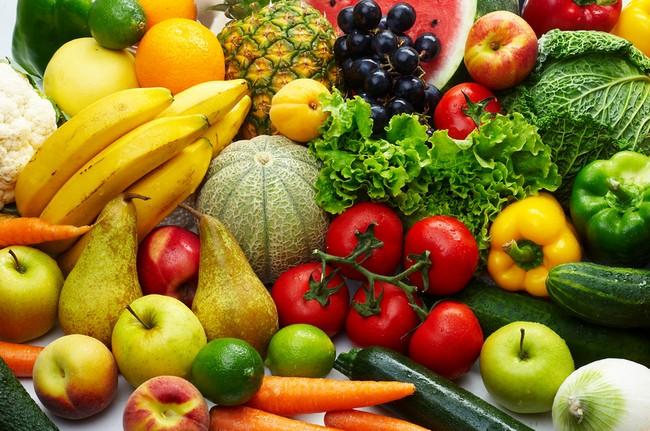 banyakkan-makan-buahan-kurus-pantas
