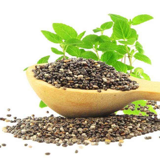 chia-seed-nutriens