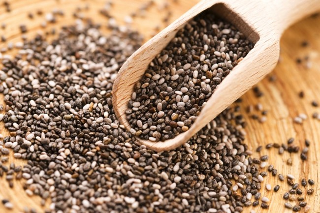 chia-seed-suplement