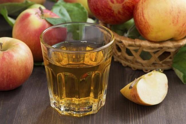 cuka-epal-pulihkan-gastrik
