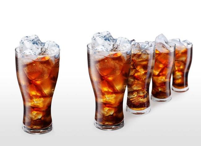 elakkan-gula-dalam-makan-minum