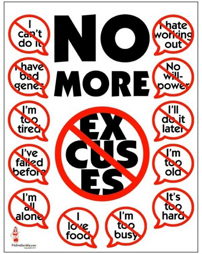 jangan-cari-alasan-untuk-diet