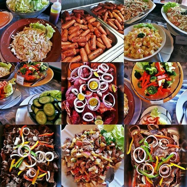 juadah-berbuka-buffet-terbaik