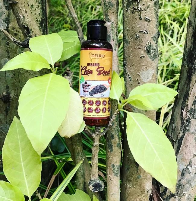 kelebihan-chia-seed