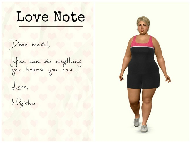 love-note-tip-diet