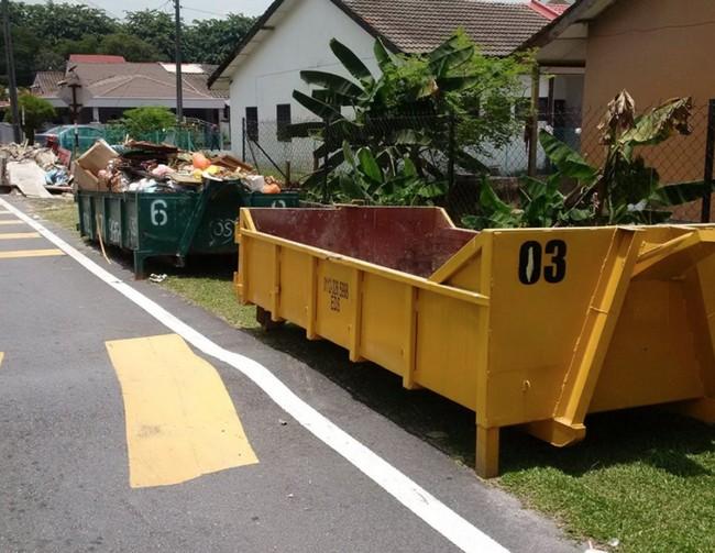 Kontraktor Murah Di Kl Selangor Berkualiti Dan Cepat