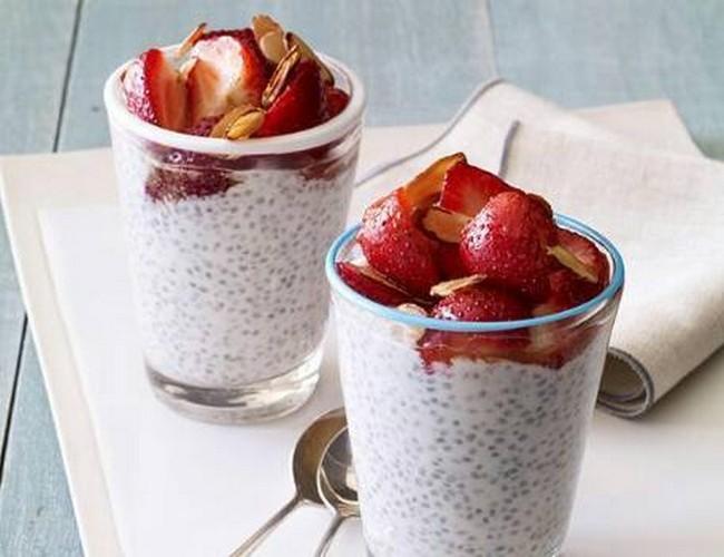 smoothies-dengan-chia-seed