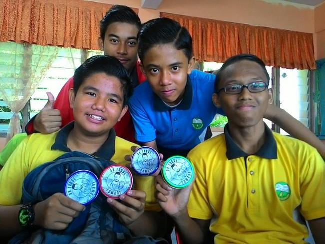 testimoni-pomade-terbaik-malaysia
