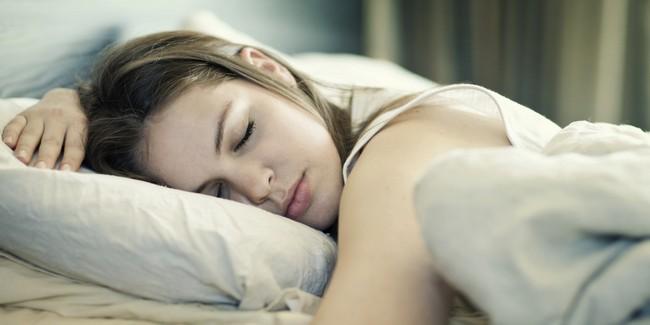 tidur-secukupnya-tips-kurus