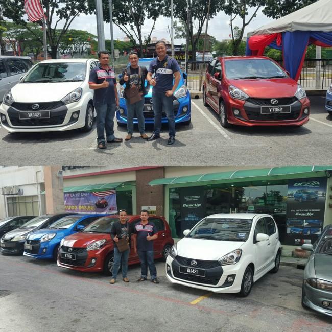 Anggun-car-rental-selangor-best-in-town
