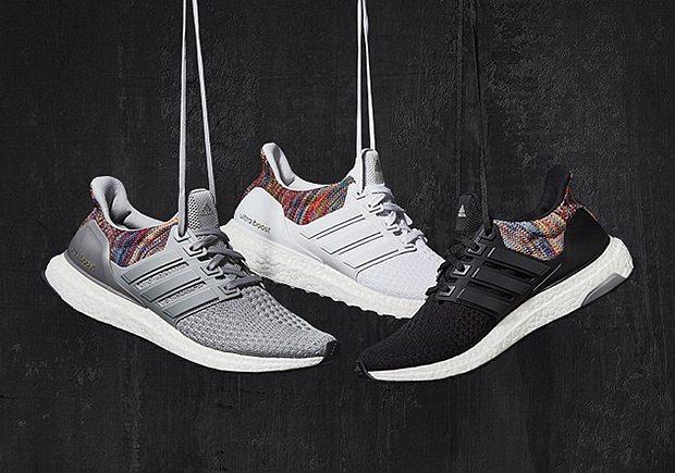 Beli Kasut Sneakers Online Murah