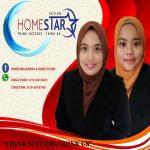 Home Tuisyen di Rumah Terbaik Di Putrajaya dan Kuala Lumpur