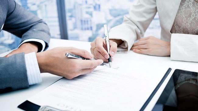 anggun-car-rental-agreement-klia2-service