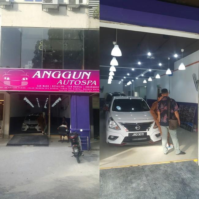 anggun-car-rental-selangor