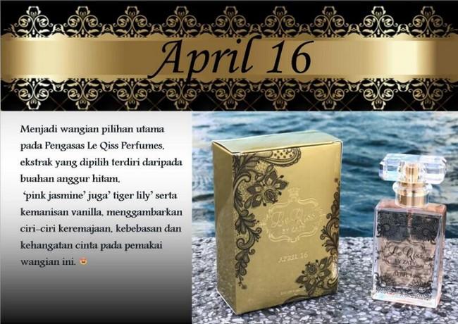 april-16-perfume-terbaik-untuk-lelaki