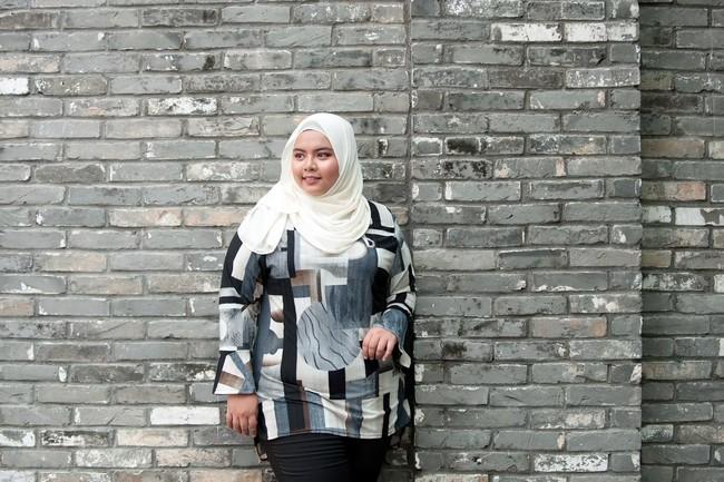 blouse-plus-size-murah-online-44-46-48-50
