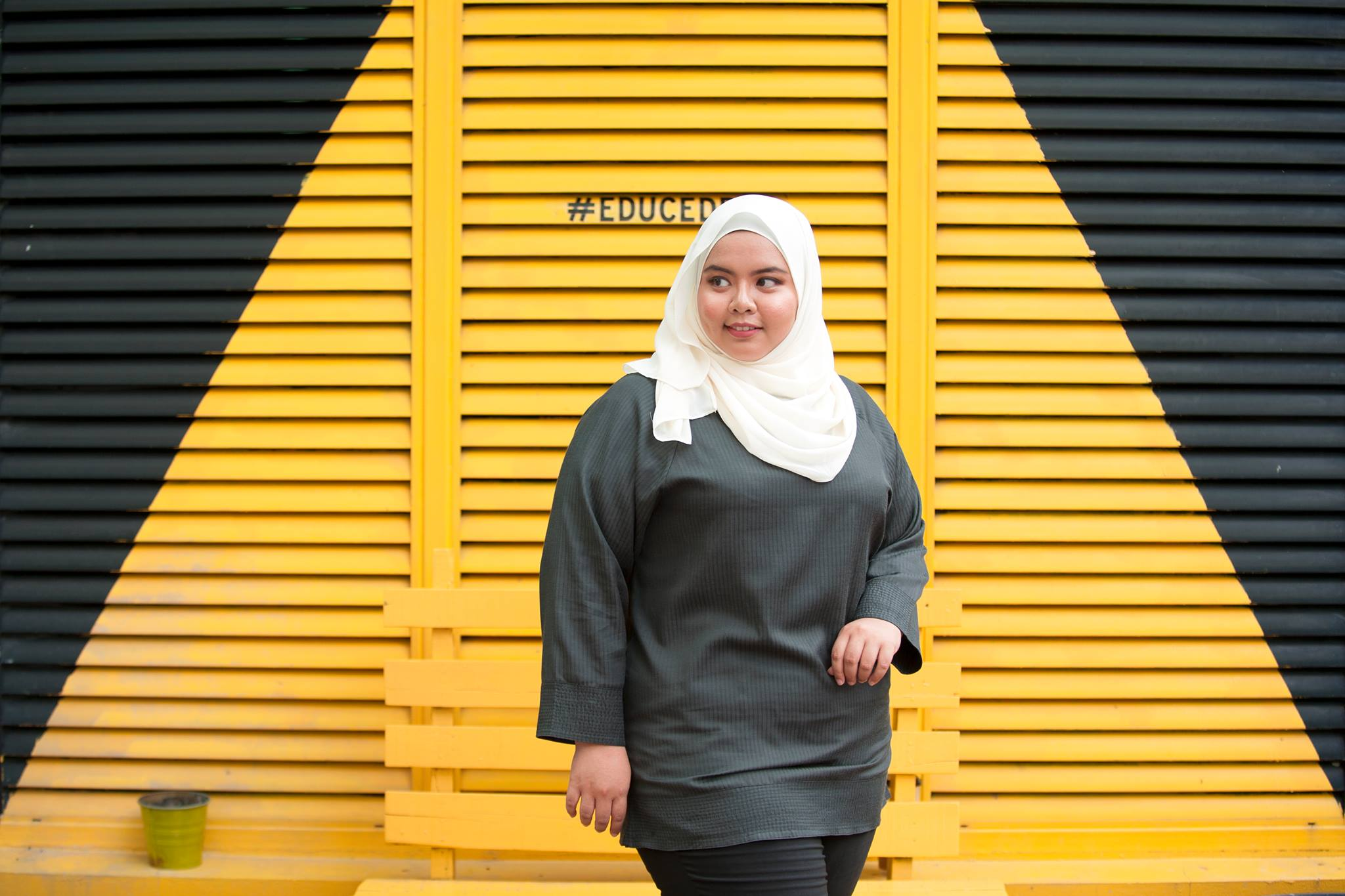 blouse-plus-size-online-cantik