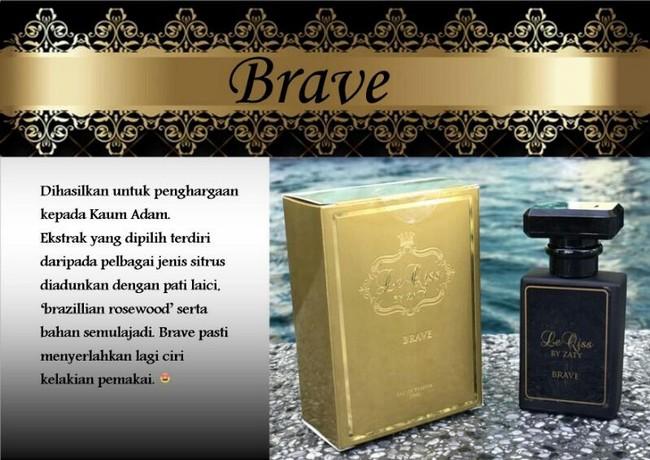 brave-perfume-terbaik-untuk-lelaki