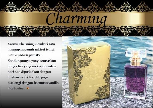charming-perfume-terbaik-untuk-lelaki