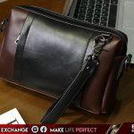 Beli Beg Lelaki Online Clutch Bag Lelaki Malaysia