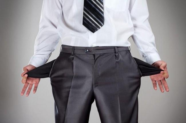 Clutch Bag Lelaki Malaysia memudahkan-simpan-kunci