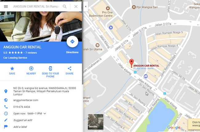 genuine-service-car-rental-klia2