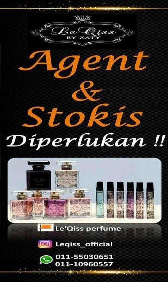 jadi-agen-stokin-le-qiss-perfume