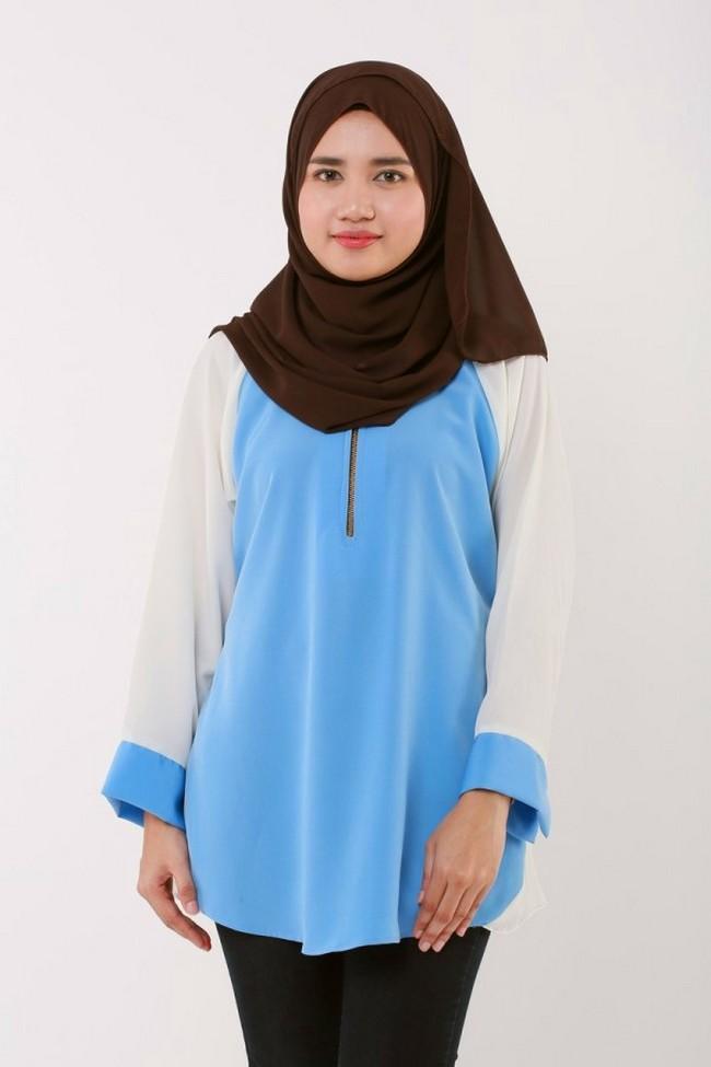 jane-blouse-butik-plus-size-online