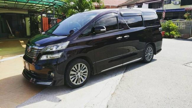 corporate-car-rental-service-klia2-selangor