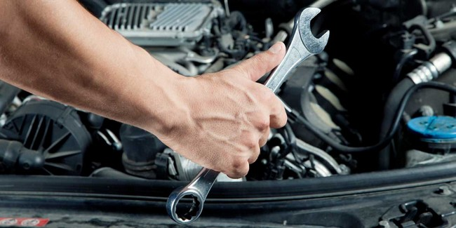 well-maintain-car-rental-service-klia2-selangor