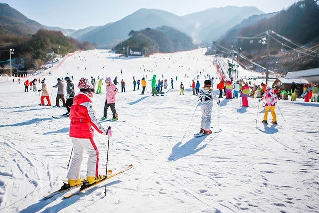 pakej-travel-korea-private-murah