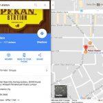 Western Food Sedap Di Kuala Lumpur