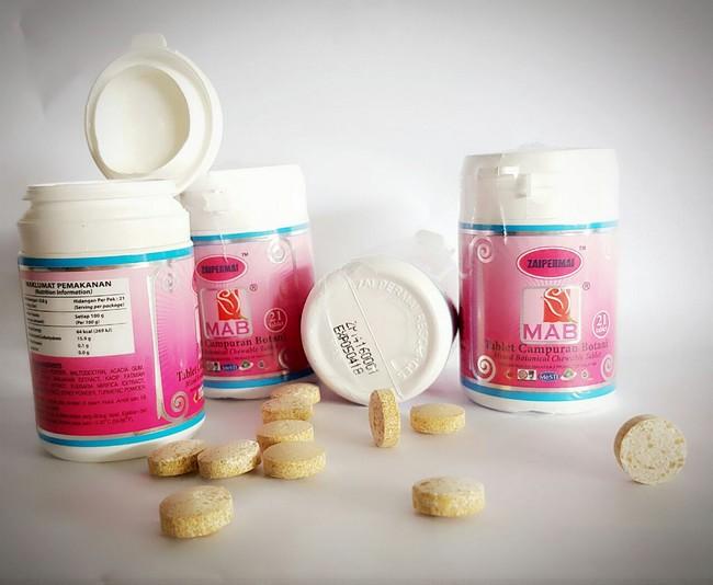 maajun-anggun-bistari-tablet