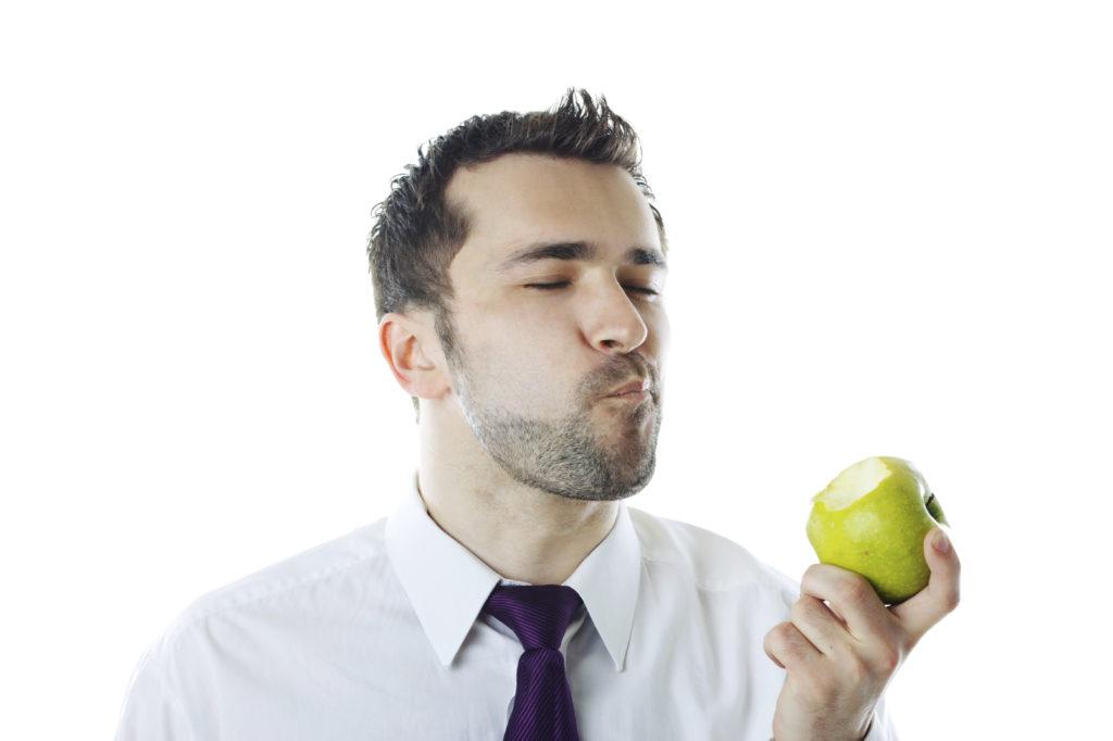makan-perlahan-tips-kurus-pantas