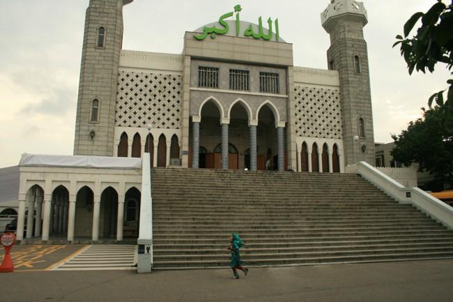 masjid-seoul