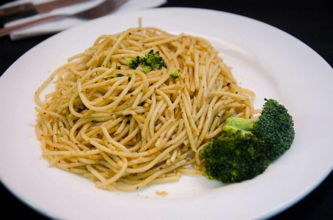 pasta-terbaik-jjcm-kl