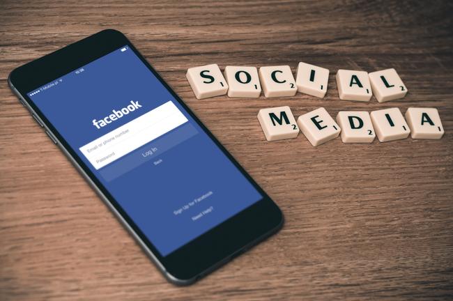 cara uruskan facebook fanpage dengan mudah