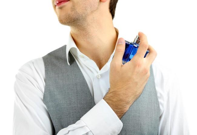 perfume wangi dan murah