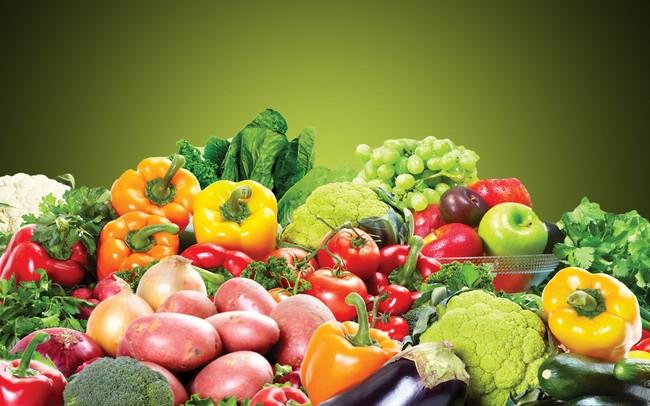 pilih-makanan-sayuran-dan-buahan-untuk-diet-sihat