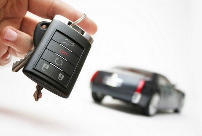 rent-car-service-selangor
