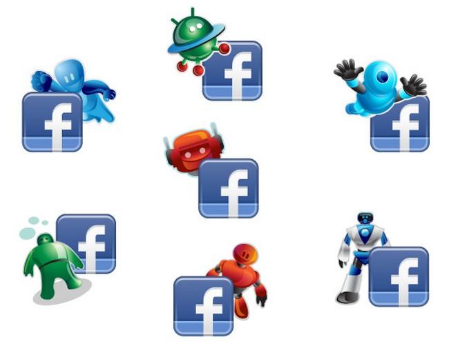 robot-automasi-pengurusan-fanpage-fb