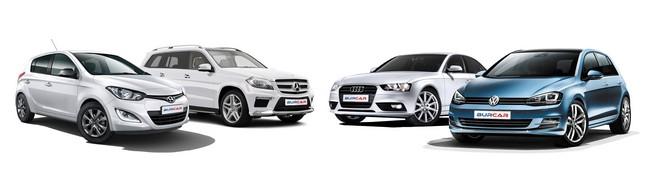 klia2-car-rental-anggun-car-rental