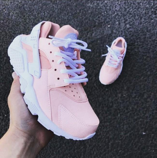 sneackers-kualiti-copy-ori