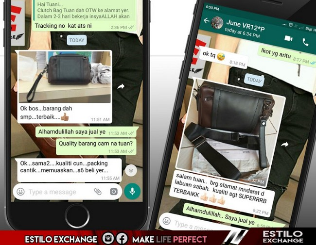 testimoni-pengguna-clutch-estilo-exchange
