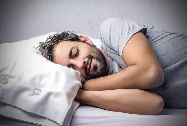 tidur-yang-cukup-tips-kurus-dengan-cepat