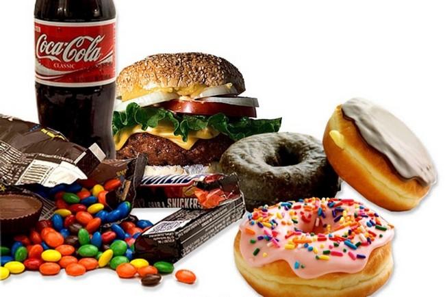 tips-pemakanan-yang-sihat
