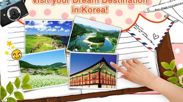 travel-korea-bersama-stalkandtravel