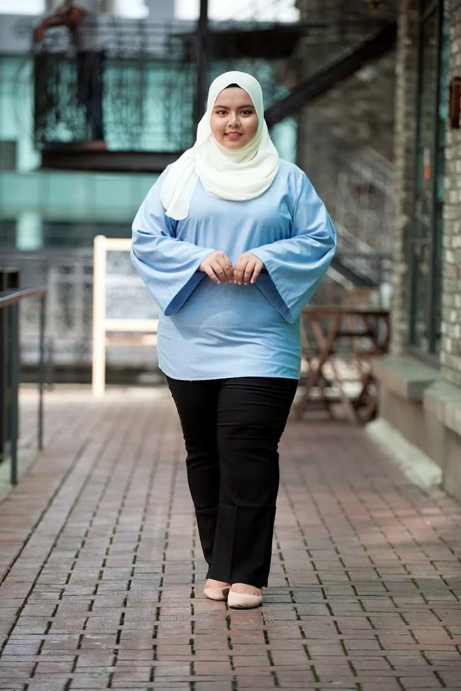 violet-curve-blouse-plus-size-online-44-46-48-50