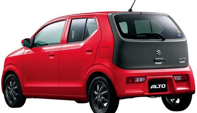 Suzuki-Alto-A-Promosi-Kereta-Sewa-Langkawi